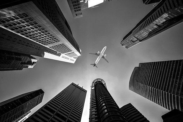 Konto firmowe – co warto wiedzieć?