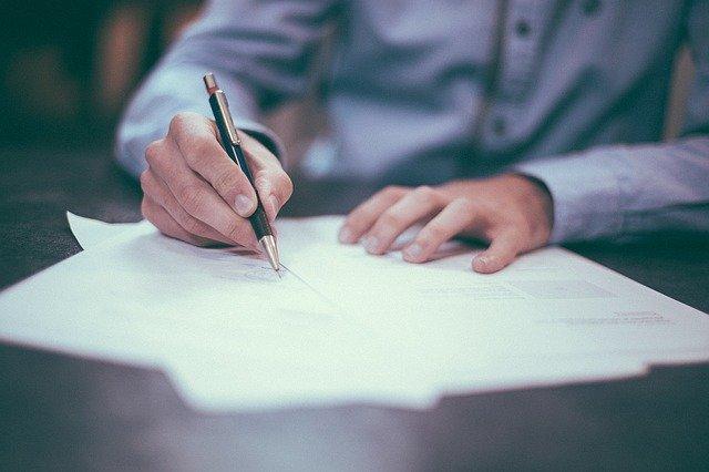 Rodzaje kredytów i leasingu dla firm